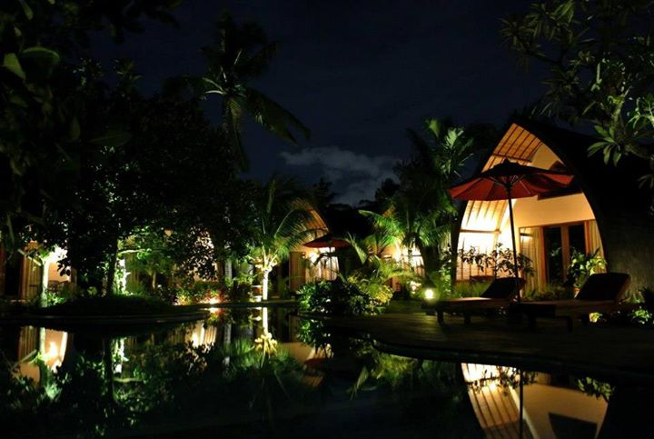 Klumpu - I Love Bali (16)