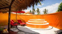 Bel air gili - I Love Bali (5)