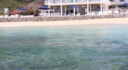 Seri resort - I Love Bali (16)