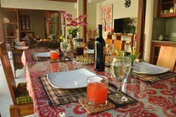 Table setting (14)