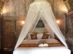 Sanghyang Bay Villas - I Love Bali (3)