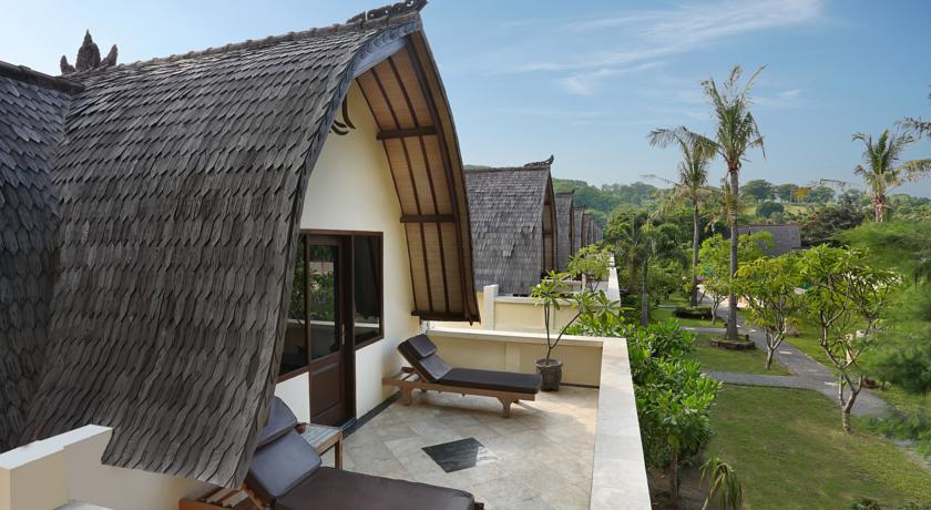 Vila Ombak - I Love Bali (14)