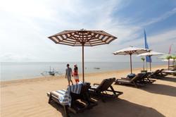 Oasis Lagoon - I Love Bali (34)