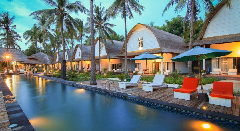 Oceano - I Love Bali (27)