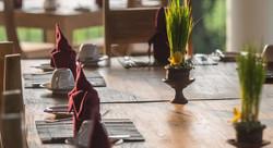 Anulekha Resort and Villa - I Love Bali (3)