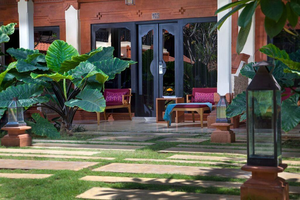 Sadara Boutique Beach Resort - I Love Bali (35)