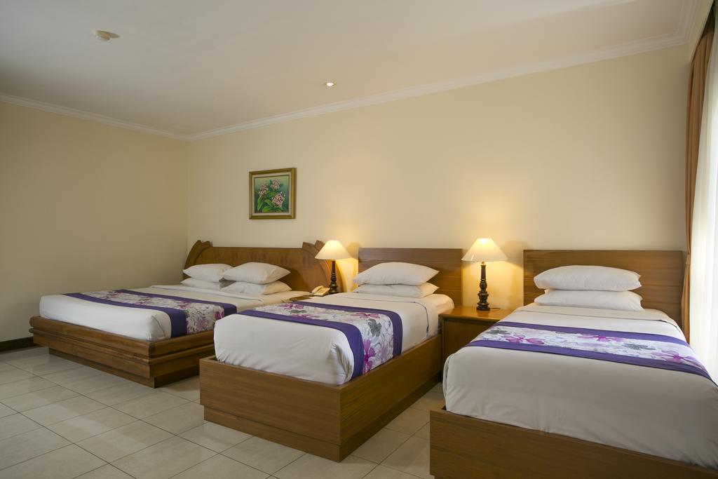 Parigata Resorts and Spa - I Love Bali (26)