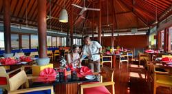 Mercure kuta - I Love Bali (3)