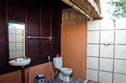 Lotus Garden Huts - I Love Bali (5)