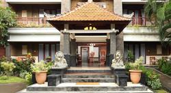 Bali tropic - I Love Bali (10)