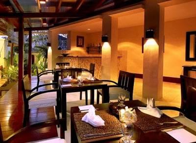 I Love Bali - Pat Mase (1)