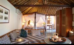Tandjung sari - I Love Bali (5)