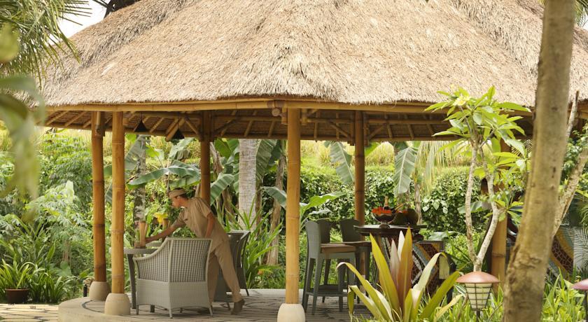 Alaya Resort Ubud - I Love bali (17)