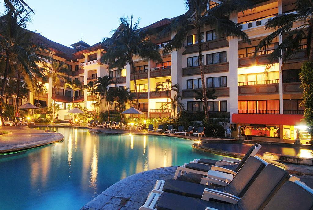 Sanur paradise plaza suites new (8)