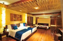 Uluwatu suite - I Love Bali (5)