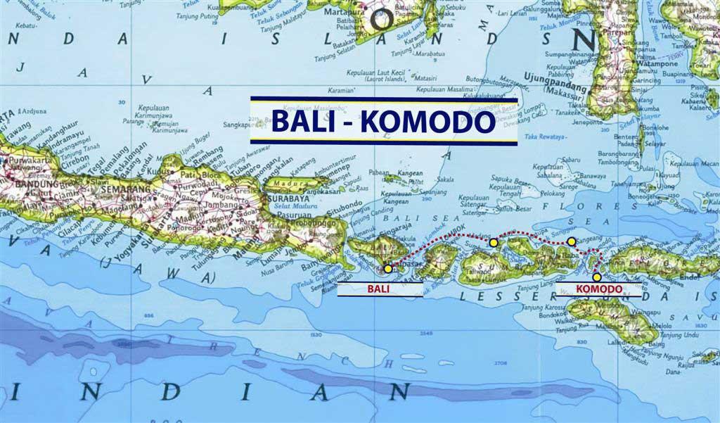 Komodo tour - I Love Bali (4).jpg