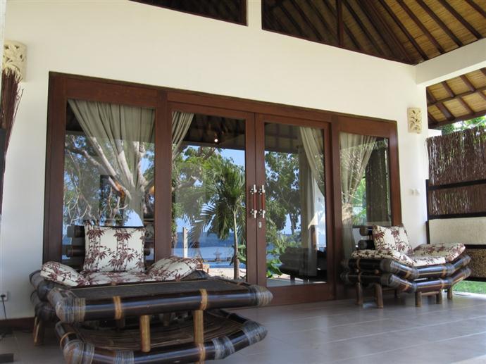Bali Dream House - ILoveBali (5)