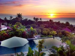The Hamsa - I Love Bali (13)