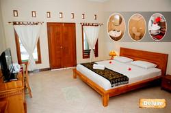 Villa Karang - ILoveBali (3)