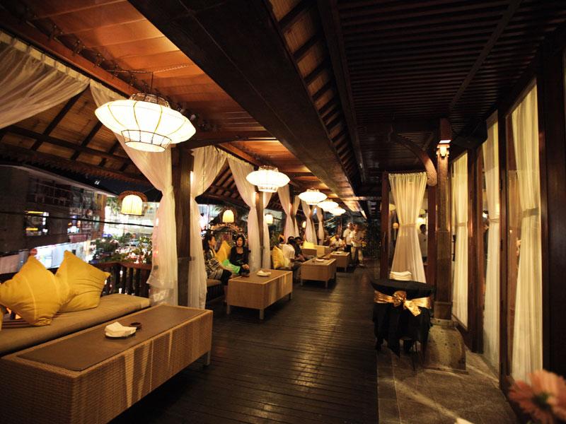 02-gabah-terrace-lounge
