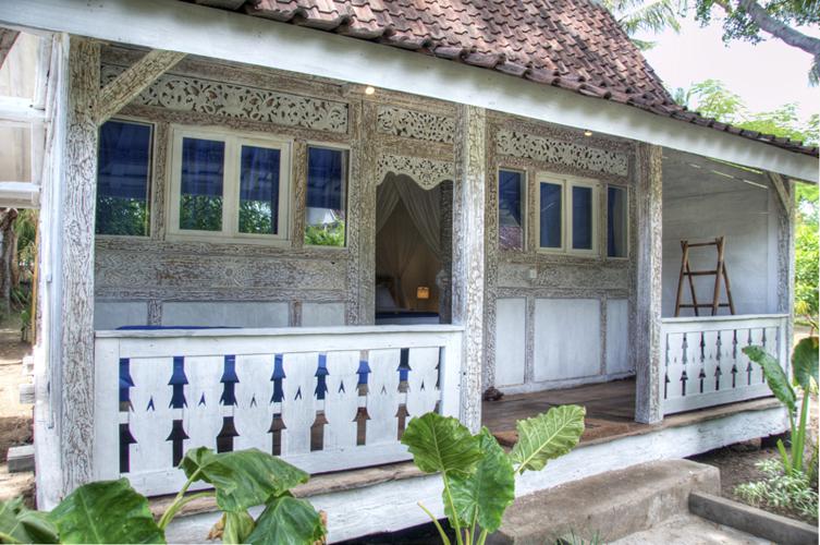 Gili Eco - I Love Bali (63)
