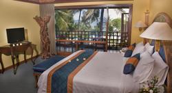 Prama sanur Beach Hotel - I Love Bali (23)