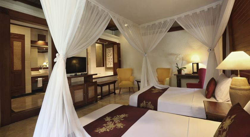 Bali tropic - I Love Bali (23)