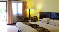 Legian Paradiso Hotel - I Love Bali (12)