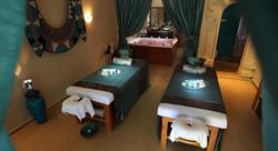 Prama sanur Beach Hotel - I Love Bali (22)