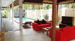 Kelapa Villas - I Love Bali (22)