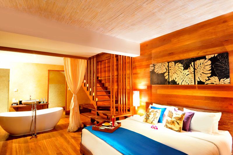 Muaya suite - I Love Bali (6)