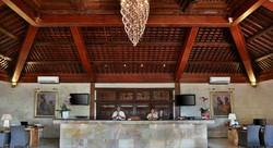 Vila Ombak - I Love Bali (1)