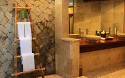 Duplex pool villa - I Love Bali (4)
