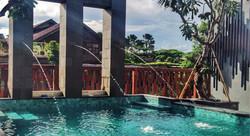 Swiss-Belhotel Petitenget - I Love Bali (19)