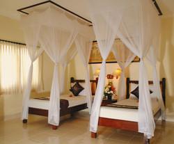Aneka - I Love Bali (17)