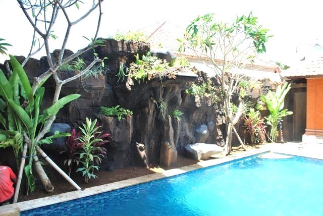 Villa Asih - I Love Bali (3)