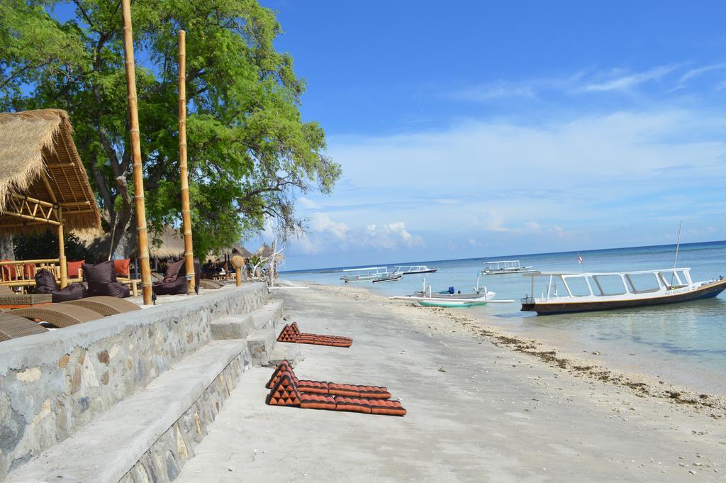Bambu Cottages - I Love Bali (5)