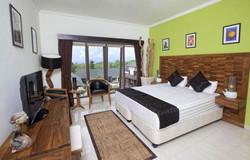 Hidden valley resort - I Love Bali (18)