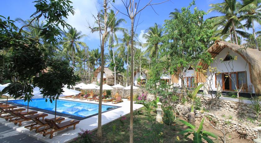 Coco Resort Penida - I Love Bali (17)