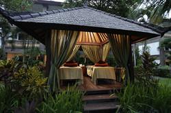 Vila Lumbung - I Love Bali (22)