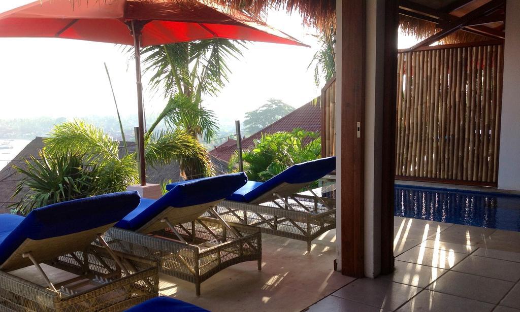Lembongan Sanctuary Villas - I Love Bali (33)