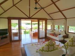 Kokomo Resort Gili Gede - I Love Bali (28)