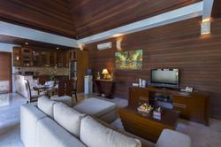 Villa Tulip - I Love Bali (6)