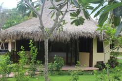 Sanghyang Bay Villas - I Love Bali (41)