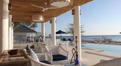 Seri resort - I Love Bali (26)
