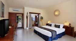 Vila Ombak - I Love Bali (33)