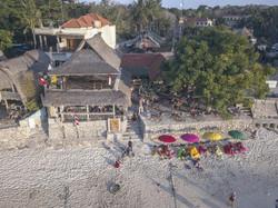 Sanghyang Bay Villas - I Love Bali (37)