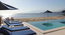 Seri resort - I Love Bali (30)