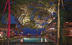 Tandjung sari - I Love Bali (7)