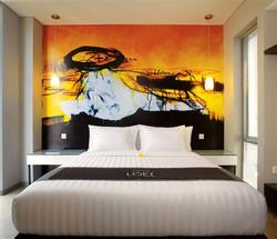 Legian loft - I Love Bali (3)